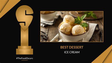 oscar cuisine and the food oscar goes to