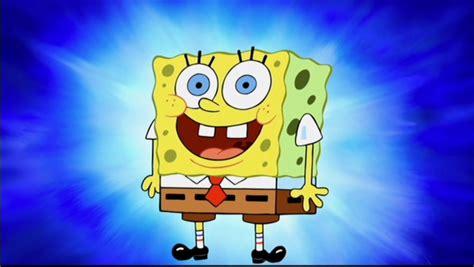 The Spongebob Squarepants Movie Quotes. Quotesgram