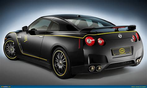 Elgrand 4k Wallpapers by Nissan Gt R 3 8 2014 Auto Images And Specification