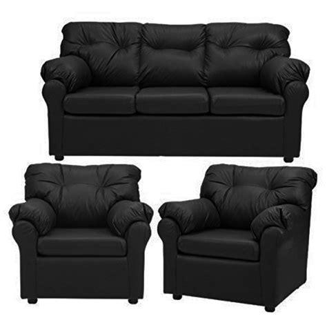 tips    buying sofa set goodworksfurniture