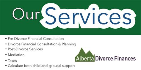 Calgary Divorce Finances Services (403) 7037176  Divorce Finances In Calgary Ab Alberta