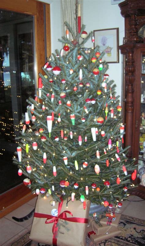 fishing line christmas tree 25 best ideas about fishing bobbers on fishing decorations fishing stores and
