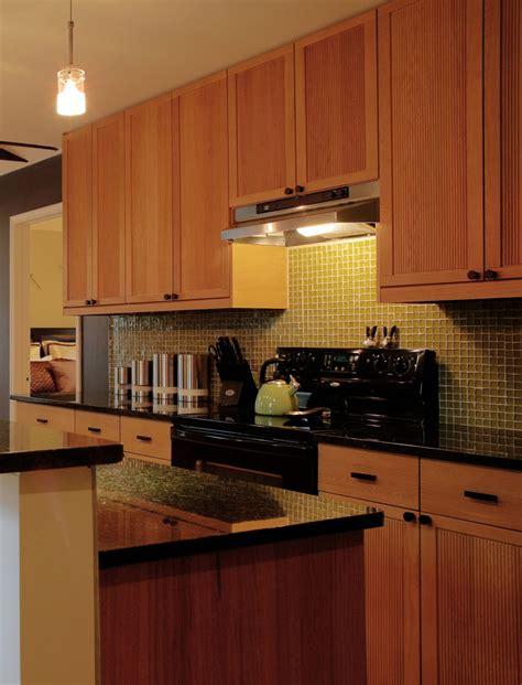 Ikea Cabinet by Minimalist Ikea Kitchen Cabinet Selection In Lighter Tone