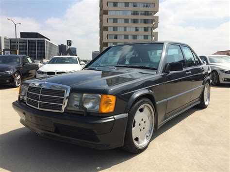 Mercedes benz history part 1. 17×8 et28 replacement wheel set for W202 with AMG Aero body kit - ClassicEuroParts