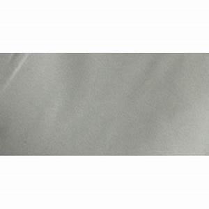 Nappe Rectangulaire Grise : nappe rectangulaire grise anti tache 150x240cm harmonie ~ Teatrodelosmanantiales.com Idées de Décoration