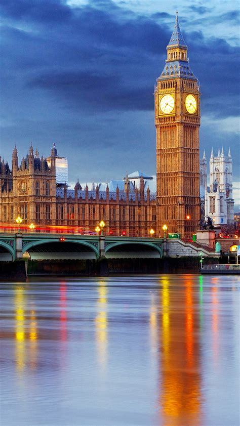 die  besten london hintergrundbilder