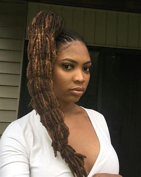 dreadlocks natural hair locs braids  dreads