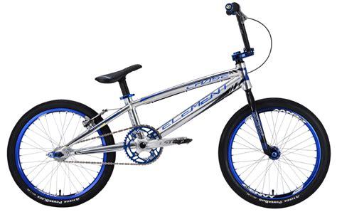 Gt Bike Racing. Bike Racing