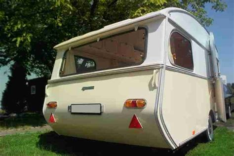 wohnwagen günstig kaufen wohnwagen gebrauchtwagen alle wohnwagen constructam