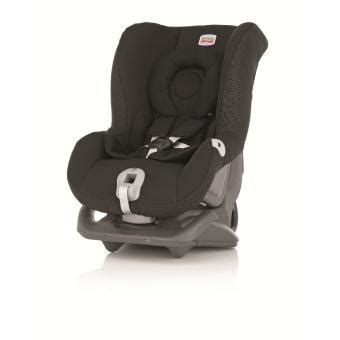 siege multimedia siège auto groupe 0 1 class plus britax black