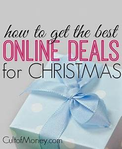 124 best Cheap Christmas Gifts images on Pinterest