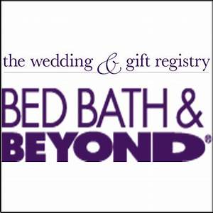 Wedding wednesday registry 101 the preppy planner for Bed bath and beyond wedding gifts
