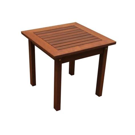 table et chaises de jardin leclerc incroyable table et chaise de jardin 5 table de