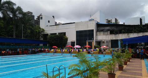 15 Best Swimming Pool In Mumbai  Classes Prices
