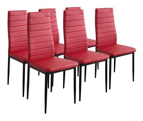 chaise de salle a manger but chaises salle a manger fly maison design modanes com