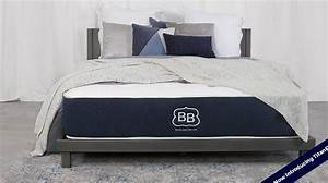 brooklyn bedding review bestslumbercom With brooklyn bedding mattress protector