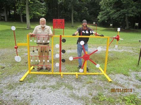 rimfire target  outdoor shooting range shooting range indoor shooting range