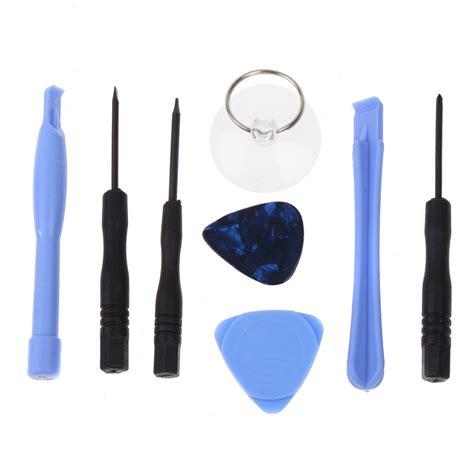 iphone tool kit apple repair tool kit iphone 5 6 7 8 x apple repair