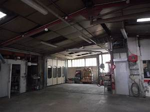 Garage Mercedes Avignon : les 80 ans du garage chanchou de villeneuve lez avignon 30 les rendez vous de la reine ~ Gottalentnigeria.com Avis de Voitures