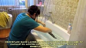 Transferdruck Selber Machen : wassertransferdruck anleitung tutorial hydrohphopic ~ A.2002-acura-tl-radio.info Haus und Dekorationen