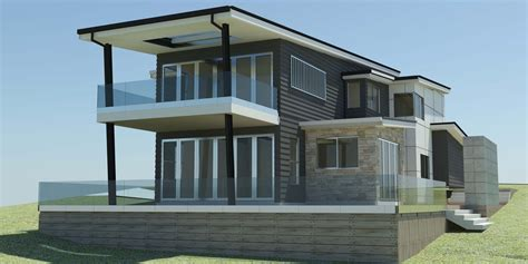 building plans houses build home design in modern at best cool building jpg