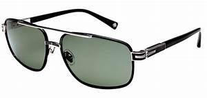 Lunette De Soleil Pour Homme : tendances homme lunettes de soleil ~ Voncanada.com Idées de Décoration