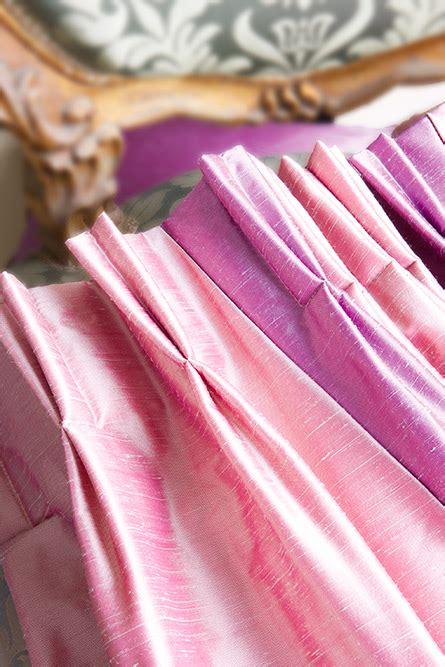 rideaux de tissu mesrideaux fr comment prendre des mesures