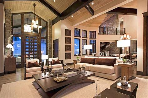 Utah Interior Design Firms Decoratingspecial