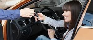 Vente Animaux Entre Particulier : voitures d 39 occasion contrat entre particuliers guide auto ~ Medecine-chirurgie-esthetiques.com Avis de Voitures