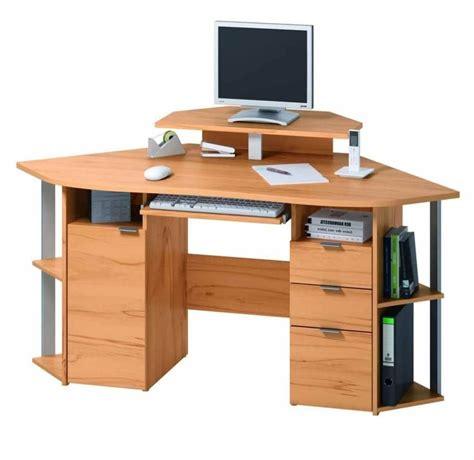 wood corner computer desk 15 collection of computer corner desk