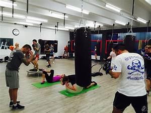 Trainingspuls Berechnen : ausdauer fettverbrennung durch hiit und zirkeltraining ~ Themetempest.com Abrechnung