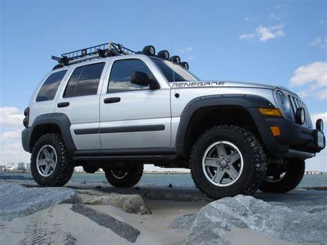 jeep liberty accessories jeep liberty accessories amp parts car interior design