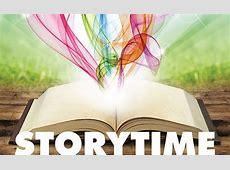 Storytime Austin Public Library