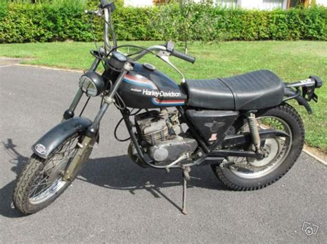 harley 125 occasion univers moto
