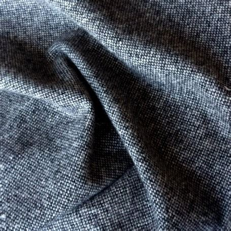 canapé tweed rideau au metre tissu tweed donegal vente de tissus au