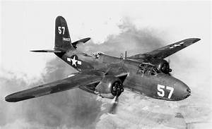 Aircraft Nut: Soviet Douglas A-20 Havoc (re) discovered in ...