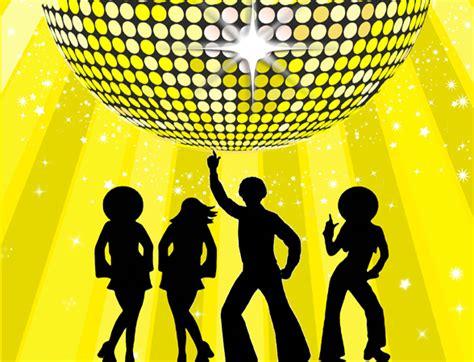 event management  london themed parties  event