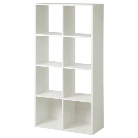 Etagere Ikea by Shelving Units Shelving Systems Ikea