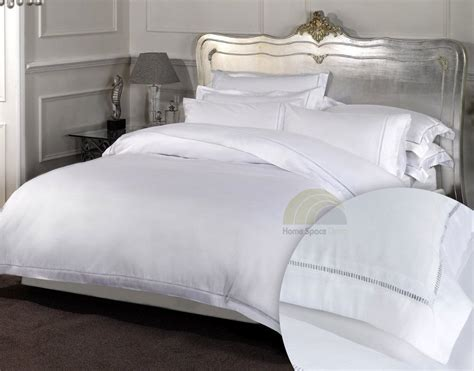 percale duvet cover luxury percale duvet cover or pillowcase or sheets bedding