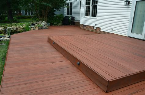 exterior protect  wood surfaces  cabot australian