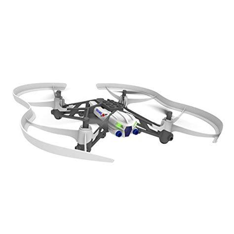 parrot minidrone batterykeenstone pcs  mah  li po battery  port charger