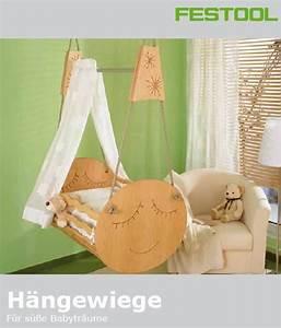 Holzspielzeug Baupläne Kostenlos : ber ideen zu babywiege auf pinterest wiege babym bel und stubenwagen ~ Eleganceandgraceweddings.com Haus und Dekorationen