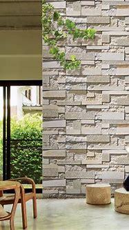[47+] 3D Stone Wallpaper on WallpaperSafari