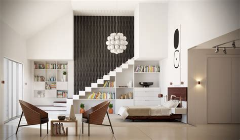 Six Beautiful Bedrooms With Soft And Welcoming Design Elements six beautiful bedrooms with soft and welcoming design elements