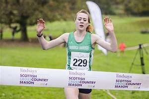 Lindsays National XC Relays start-lists - Scottish Athletics