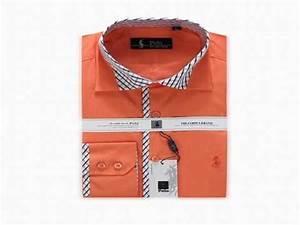 Chemise Col Mao Jules : chemise pour homme torrente chemise col mao 3 ans chemise blanche transparente homme ~ Farleysfitness.com Idées de Décoration