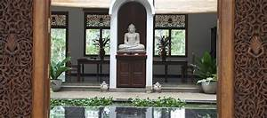 Niyagamahouse your retreat in the tea plantation in sri for Interior design ideas for small house sri lanka