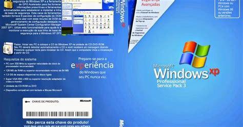 lltd windows xp