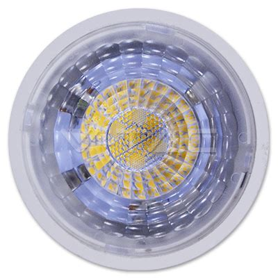 led len gu10 led spotlights gu10 led spotlight 7w gu10 white plastic with lens warm white dimmable