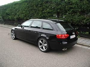 Audi A6 Felgen : p1010127 19 zoll felgen auf audi a6 4f bitte um rat ~ Jslefanu.com Haus und Dekorationen